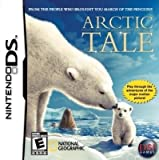 Arctic Tale [UK Import]