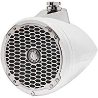 Rockford PM282W 8-Inch Wakeboard Tower Speaker