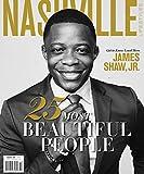 Nashville Lifestyles Magazine