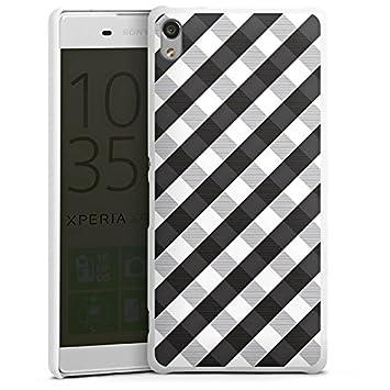 DeinDesign Sony Xperia X Performance móvil Case Funda Móvil ...