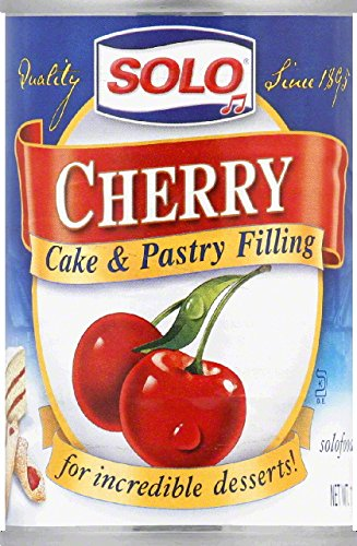 solo-filling-cherry