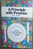 A Principle with Promise, Bert L. Fairbanks, 0884943402
