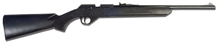 6. Daisy MFG Poweline 35 Air Rifle