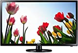 Samsung 59 cm (24 inches) 24H4003-SF HD Ready LED TV (Black)