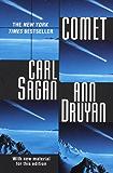 Comet (English Edition)