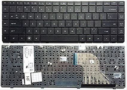 HP G61-511WM NOTEBOOK QUICK LAUNCH BUTTONS DRIVER FOR PC