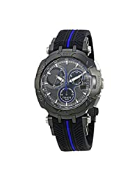 Tissot T-Race Motogp Mens Limited Edition Watch T0924173706100