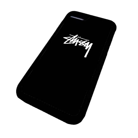 custodia iphone 7 stussy