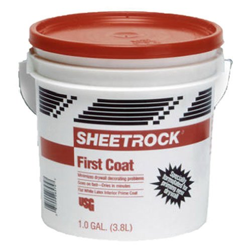 us-gypsum-544825-first-coat-primer