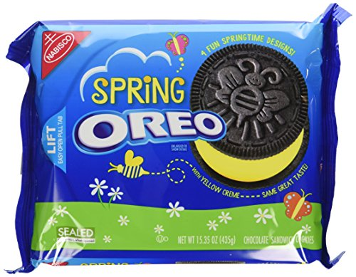 oreo-seasonal-spring-limited-edition-1535-ounce
