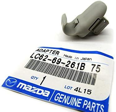Amazon.com  Mazda 2 b8777e06958