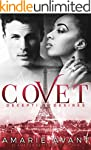 COVET: Deceptive Desires (A BWWM New...