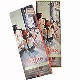 Nouvelles Images Edgar Degas - Remembrance Calendar (RCB 106) by Nouvelles Images