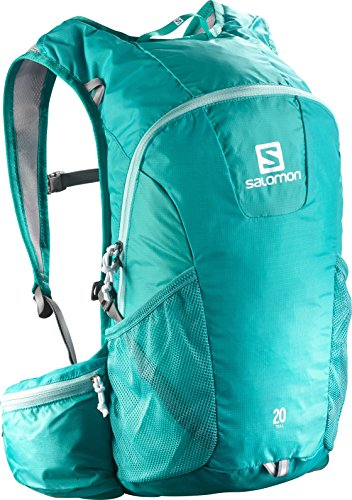 Salomon L37747000 Trail 20 Backpack product image