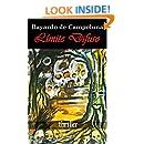 Límite Difuso (Spanish Edition)