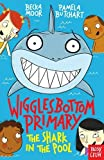 Wigglesbottom Primary: The Shark in the Pool