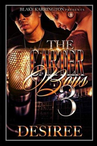 the-carter-boys-3-volume-3