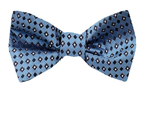 xl bow ties for men - 8