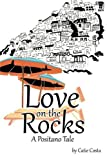 img - for Love on the Rocks: A Positano Tale book / textbook / text book