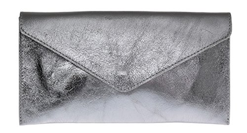 Girly Handbags Girly Rebecca Étain Handbags Sac nYYFrqwd