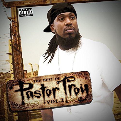 pastor troy face off torrent