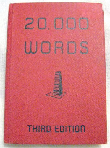 20000-words-spelled-divided-and-accented-3rd-edition