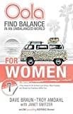 img - for Oola for Women: Find Balance in an Unbalanced World--7 Key Areas of Life to Have Less Stress, More Purpose, and Reveal the Greatness Within You book / textbook / text book