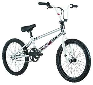 Diamondback Viper X Bmx Bike