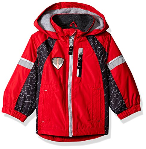 london-fog-baby-fleece-lined-transitional-jacket-red-18-months