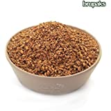 Brupaks Crushed Malt - Cara Red 1kg by Brupaks