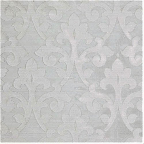 Fabric Robert Allen Beacon Hill Harkness Pearl 100% Silk Sheer Drapery HH41 - Robert Allen Drapery Fabric