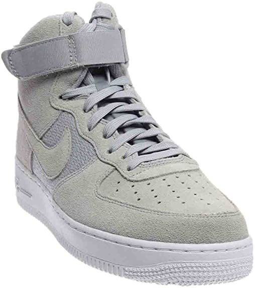 Nike Air Force 1 High '07 Lv8 Basketball Shoes