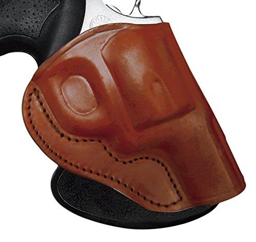 UPC 848513099414, Tagua PD3R-307 Gun Belts, Brown