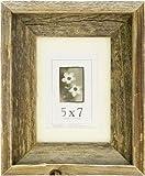 5×7 Picture Frames-Barnwood frames 17053 Review