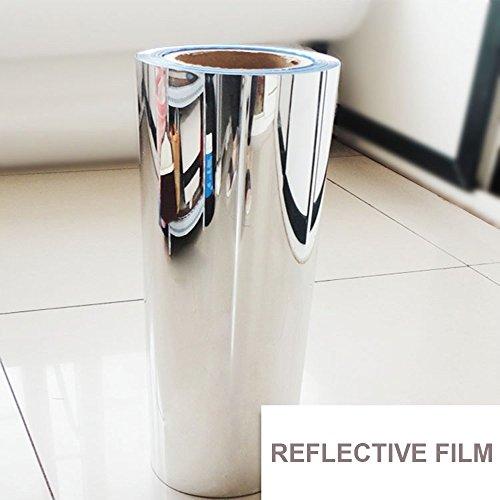 stove film - 7