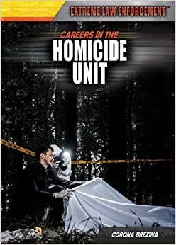 Descargar Torrents Online Careers In The Homicide Unit Kindle Lee Epub