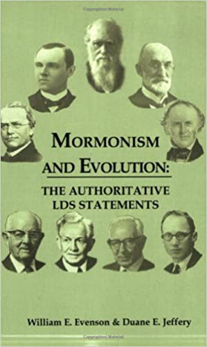 fila shoes encyclopedia of mormonism byu speeches of the year