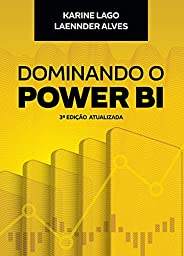 Dominando o Power BI - 3 edição atualizada