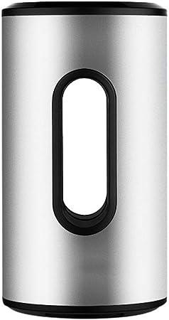 Filtro de aire HEPA Purificador de aire para el automóvil Versátil ...