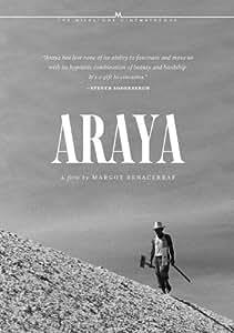 Araya [Import]