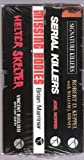 img - for True Crime Box Set book / textbook / text book