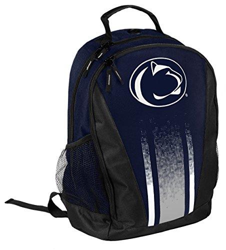 Penn State 2016 Stripe Primetime Backpack
