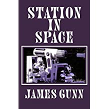 Station in Space