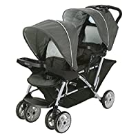 Graco Duo Glider Connect by Graco Children's Products Inc