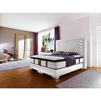 Sofa Dreams Lujo Cama Palacio 180x200 - También Otros ...