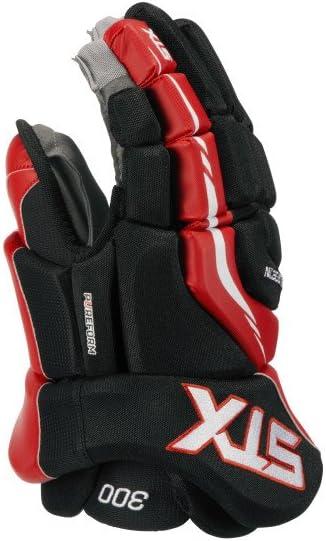 STX Surgeon 300 Senior Ice Hockey Gloves : Sports & Outdoors