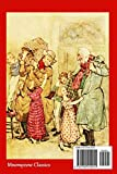 A Christmas Carol (Large Print Edition): Complete
