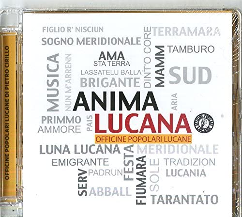 Anima Lucana