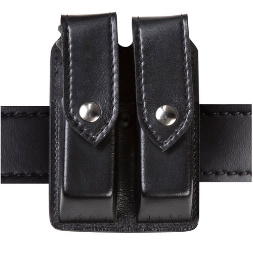 Safariland Model 277 Quad Magazine Pouch STX Tactical, 1911 Magazines (Quad Tactical)