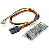 XSD MOEDL Pixhawk PIX 2.43 Bluetooth Module Bluetooth Data Link(For Pixhawk)